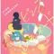 三月のパンタシア - ピンクレモネード