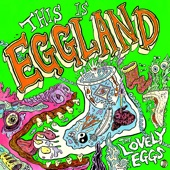 This Is Eggland