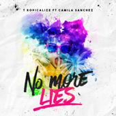 No More Lies (feat. Camila Sanchez)
