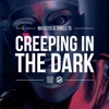 Icon Creeping In the Dark