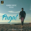Pagal - Single, Happy Raikoti