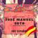José Manuel Soto - Soy Español