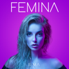 Sima - Femina artwork