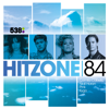 Verschillende artiesten - 538 Hitzone 84 kunstwerk