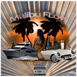 Malibu Flow - Single Mp3 Download