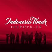 Turun Naik Oles Trus (feat. Blasta Rap Family)
