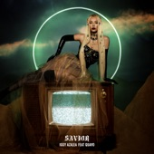 Savior (feat. Quavo) - Single