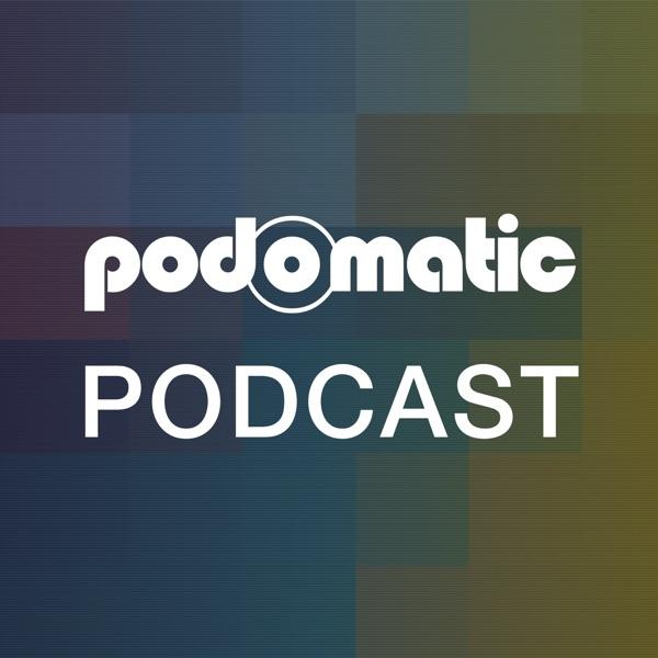 Smoove Kriminal's Podcast