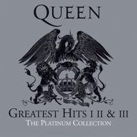 Album Bohemian Rhapsody - Queen