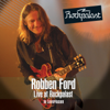Robben Ford - Peace on My Mind (Live 2007) kunstwerk