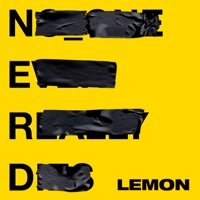 Lemon - Single Mp3 Download
