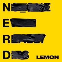Lemon - Single Mp3 Download