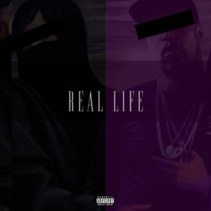 Real Life - Single Mp3 Download
