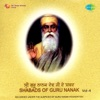 Shabads of Guru Nanak, Vol. 4 - EP