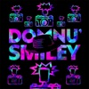 Domnu' Smiley - Single, Smiley