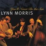 Lynn Morris - The River
