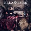 Ella Eyre - If I Go artwork