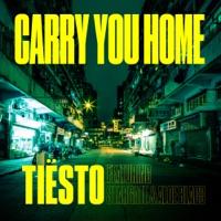 Carry You Home (Tiesto rmx) - TIESTO