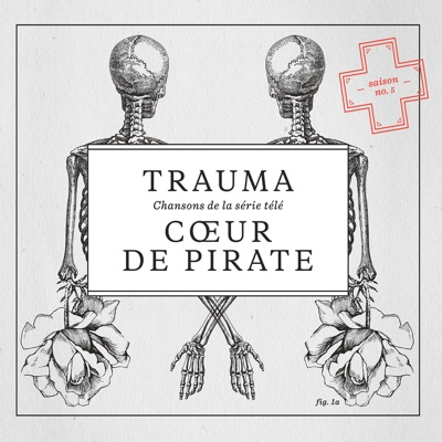 COUR DE PIRATE