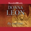 By Its Cover AudioBook Download