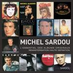 Michel Sardou - America America