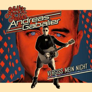 Andreas Gabalier - Verdammt lang her
