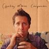 Country Mouse Companion, Josh Rouse