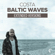 Costa - Baltic Waves (Extended Versions)