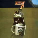 The Kinks - Young and Innocent Days