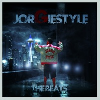Jorgiestyle - The Beats
