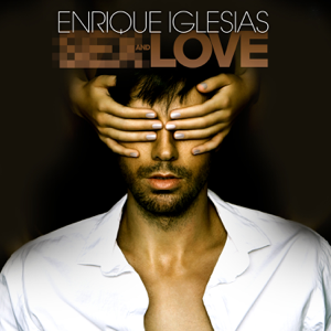 Enrique Iglesias - Bailando feat. Sean Paul, Descemer Bueno & Gente de Zona [English Version]