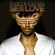 Bailando (feat. Sean Paul, Descemer Bueno & Gente de Zona) [English Version] - Enrique Iglesias