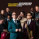 EUROPESE OMROEP | Hollandse Meesters - Guus Meeuwis & New Cool Collective