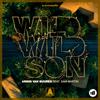 Armin van Buuren - Wild Wild Son (feat. Sam Martin) bild