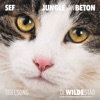 Icon Jungle Van Beton (Titelsong