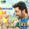 Chitike From Gang Single