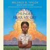 Mildred D. Taylor - Roll of Thunder, Hear My Cry (Unabridged)  artwork