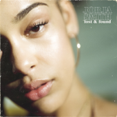 Download Don't Watch Me Cry - Jorja Smith Mp3 and Videos