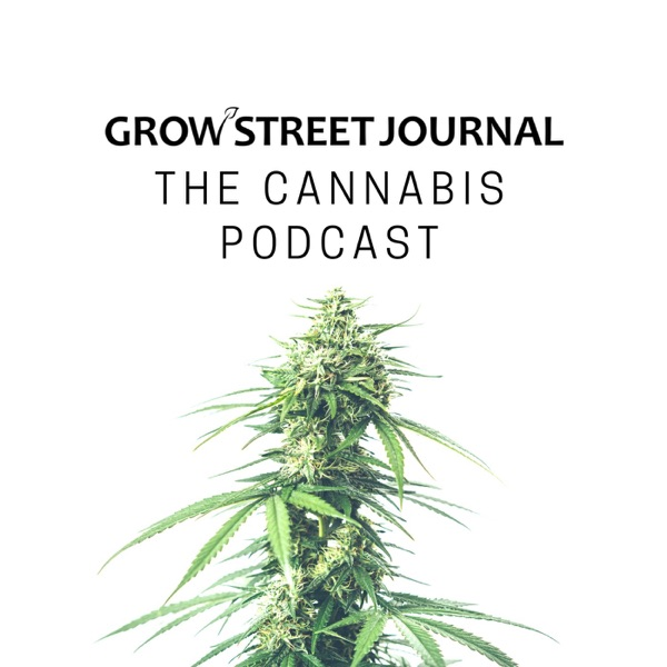 The Cannabis Podcast