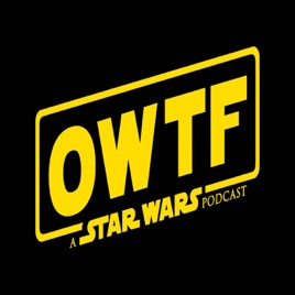 Ones With The Force: A Star Wars Podcast: Ones With The