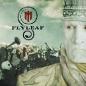 Flyleaf - Arise
