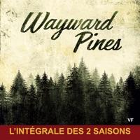 Télécharger Wayward Pines, l'intégrale des saisons 1 à 2 (VF) Episode 18