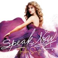 Speak Now Mp3 Download