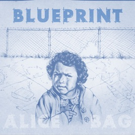 Blueprint by alice bag on apple music blueprint malvernweather Gallery