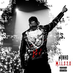 Ninho - M.I.L.S 2.0