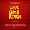 Love Emoji Riddim