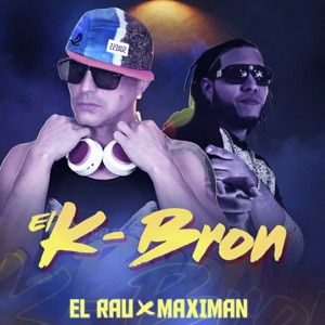 El K-Bron - Single Mp3 Download