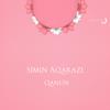 Simin Aqarazi - Qanun artwork