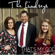 He Has - The Lindseys