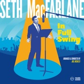 Seth MacFarlane - The First Time It Happens